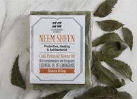 Neem Sheen